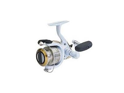 Shimano Stradic ST-1000 2000 3000 4000 5000 6000 fh series new for
